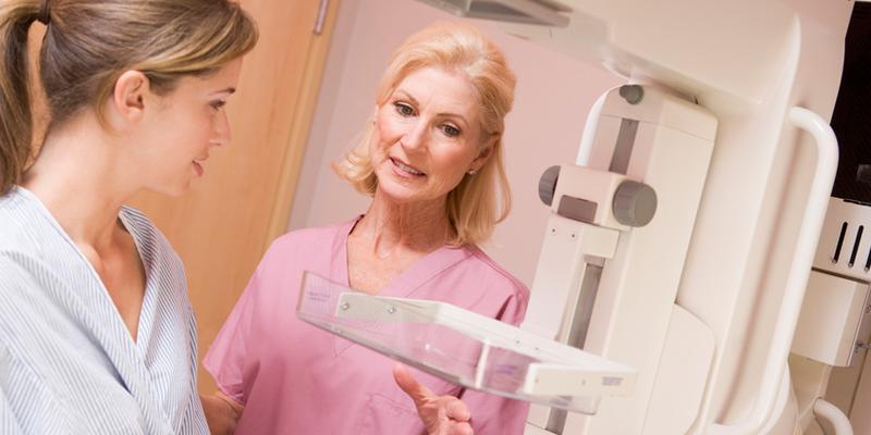 breast-cancer-statistics