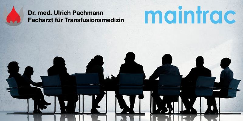 dr-pachmann-conference
