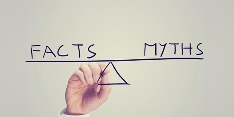 facts-myths-ovarian-cancer