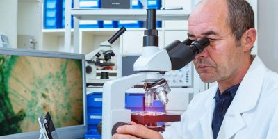 scientist-laboratory