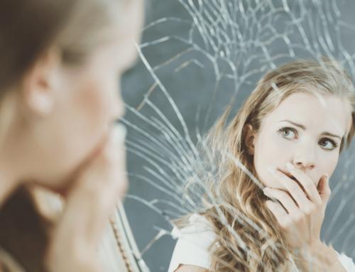 Отбелязваме 10 октомври – ден на психичното здраве