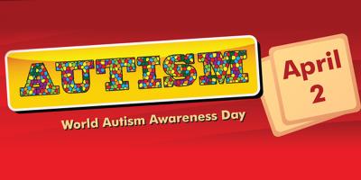 autism-awareness