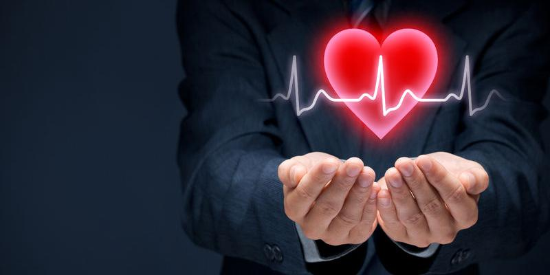 cardiology-announcement