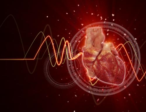 Дилатативна кардиомиопатия – най-честата кардиомиопатия
