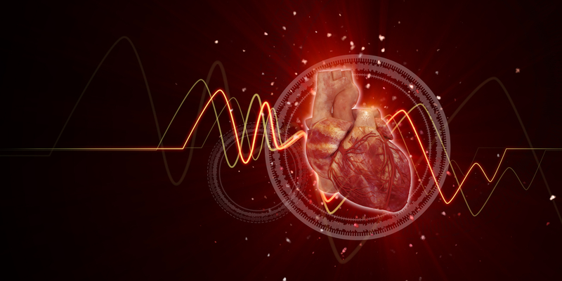 cardiomipatia