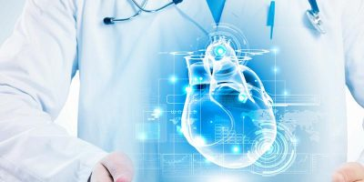 peripartna-cardiomiopatia
