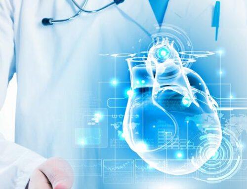 Какво е перипартна кардиомиопатия по време на бременност?