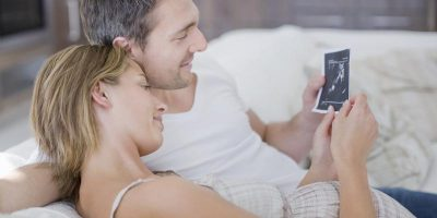 pregnancy-planning